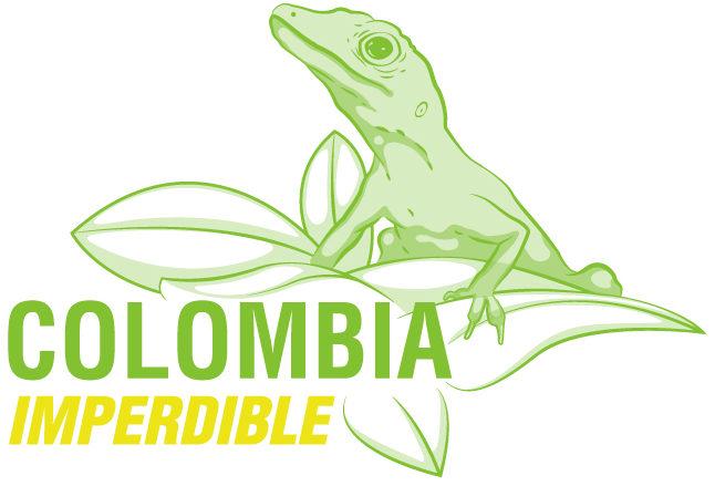Colombia Imperdible